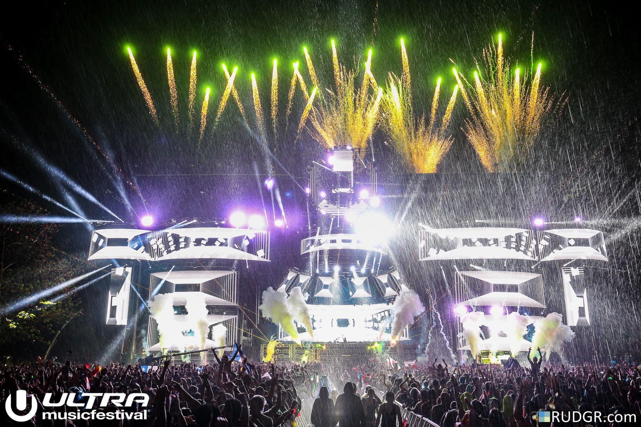 Ultra-Music-Festival-Miami-2015