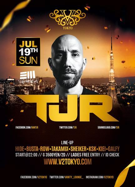 TJR-V2-TOKYO