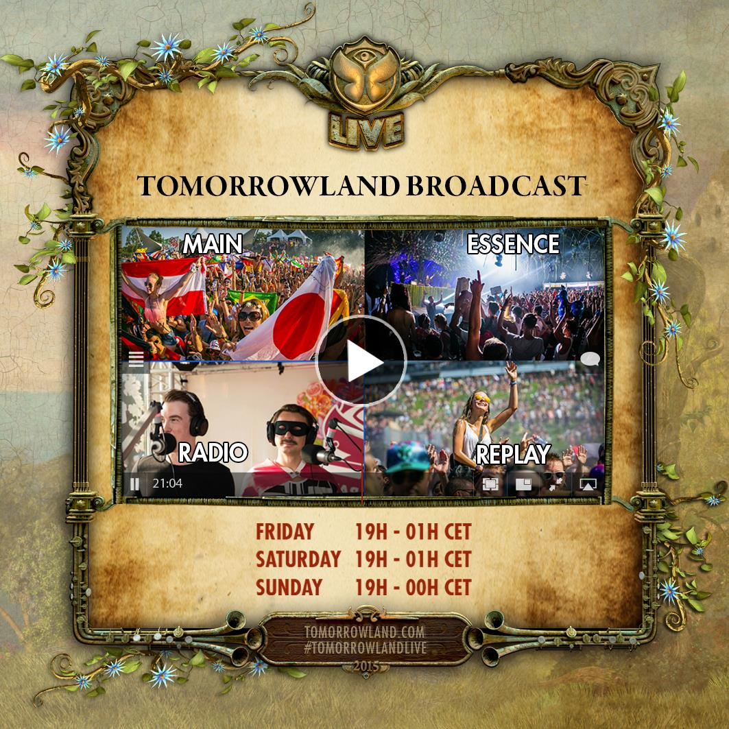 Tomorrowland-Belgie-3