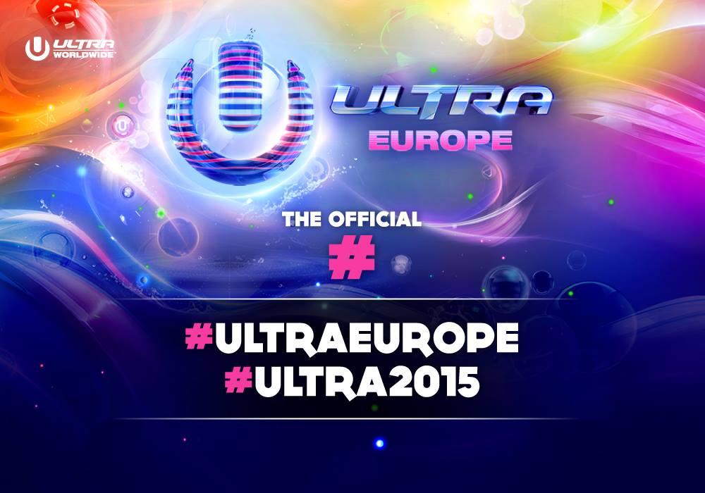 Ultra-Europe