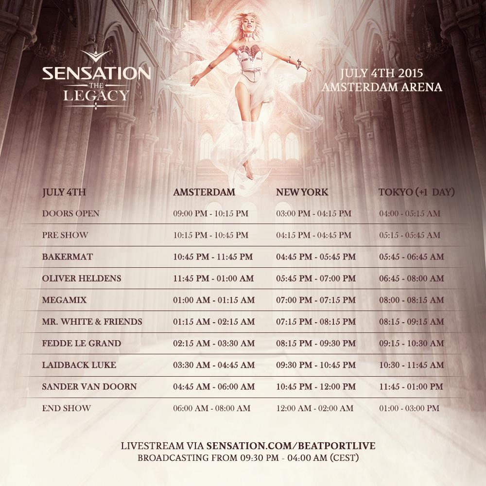 sensation-timetable-7-4