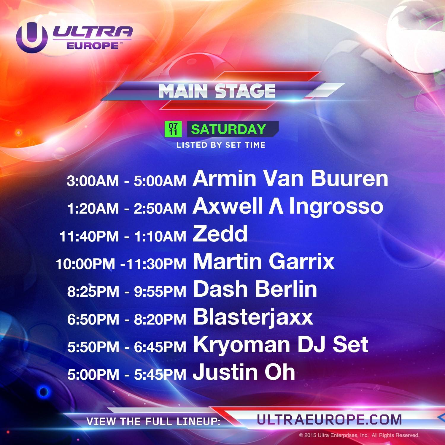 ultra Europe-main-saturday
