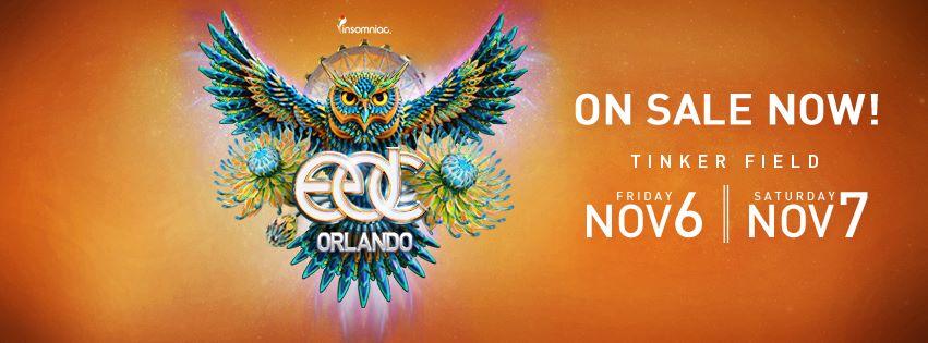 EDC Orland 2015 NOV6,7