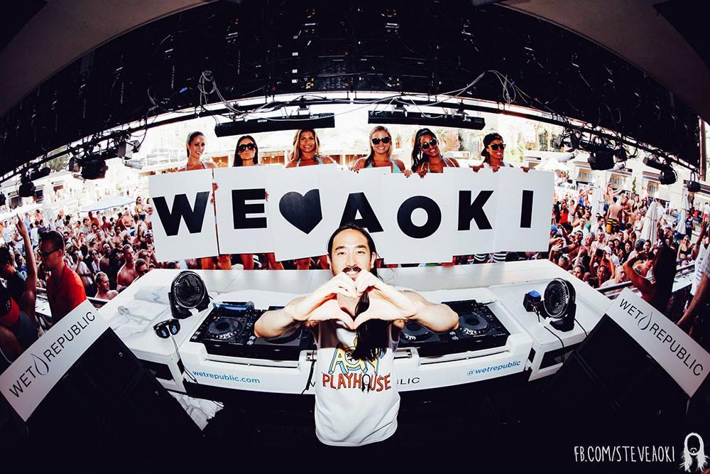 Steve Aoki2