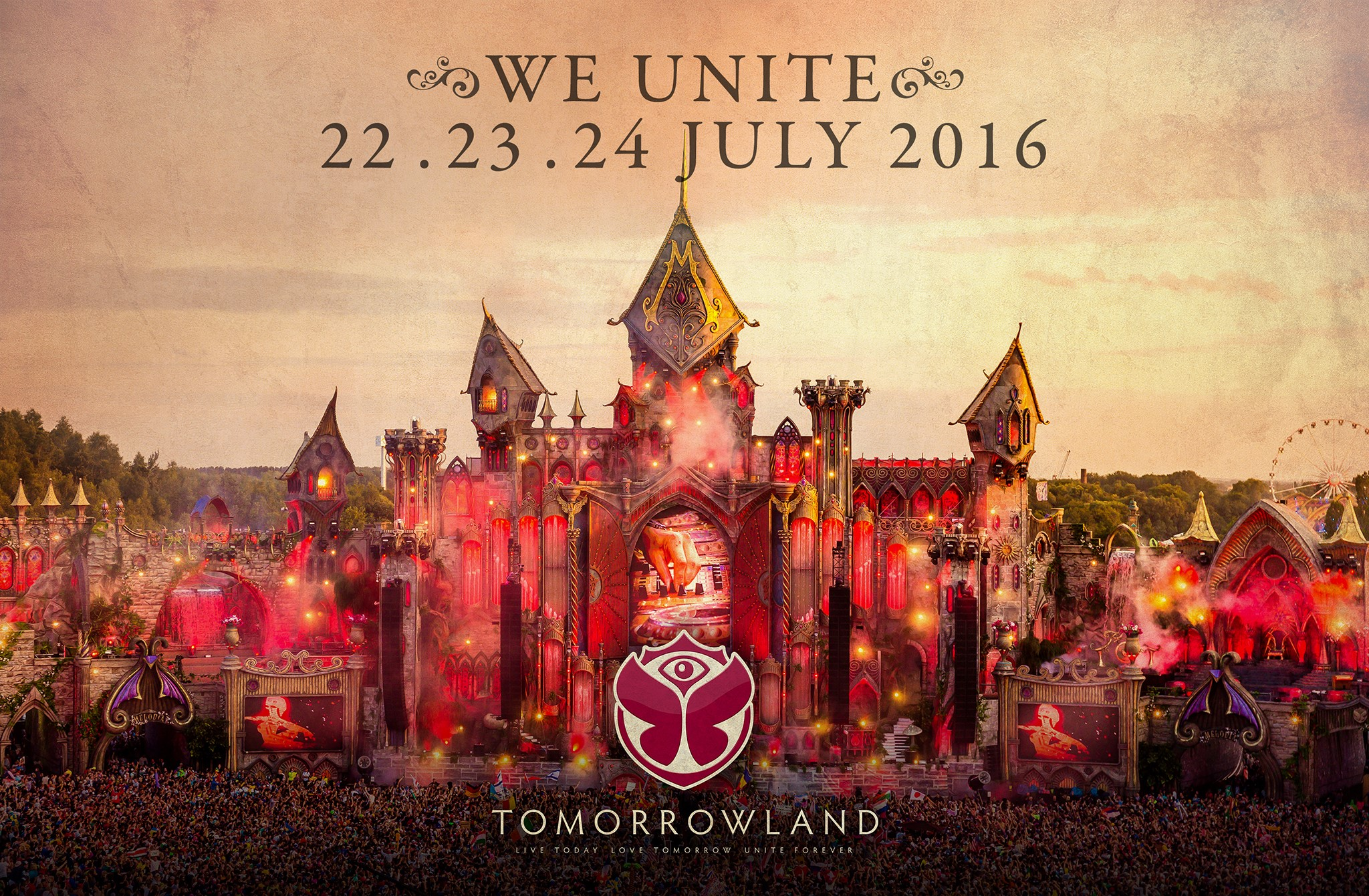 tomorrowland-2016-july-22-23-24