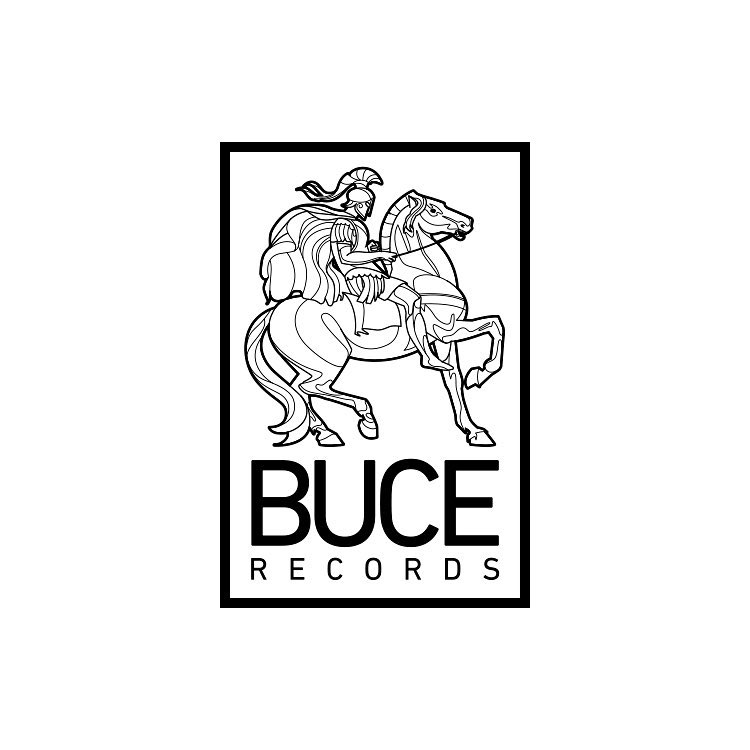 Buce Records