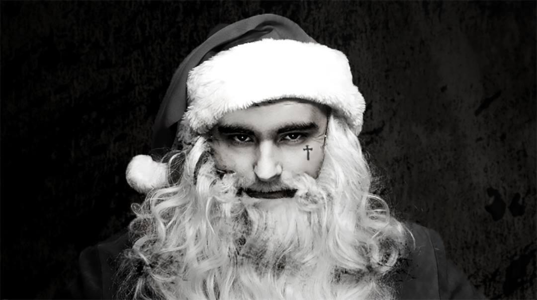 Dyro Merry Christmas