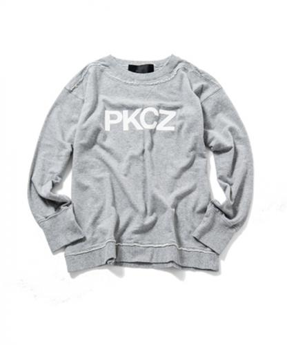 PKCZ goods