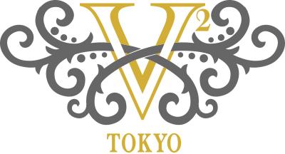 V² TOKYO