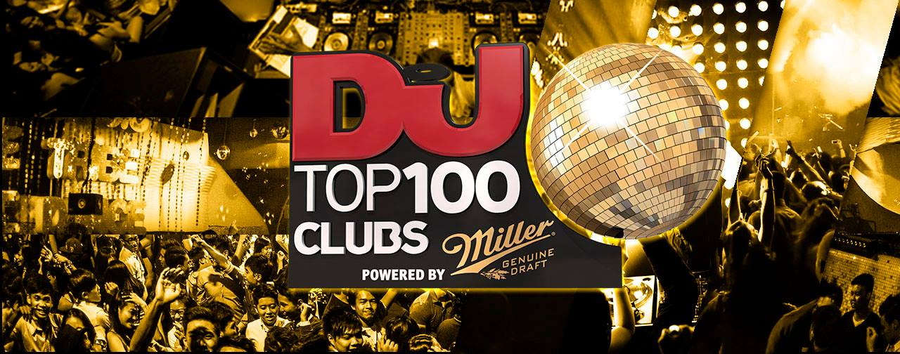 vote-top-100-clubs 2