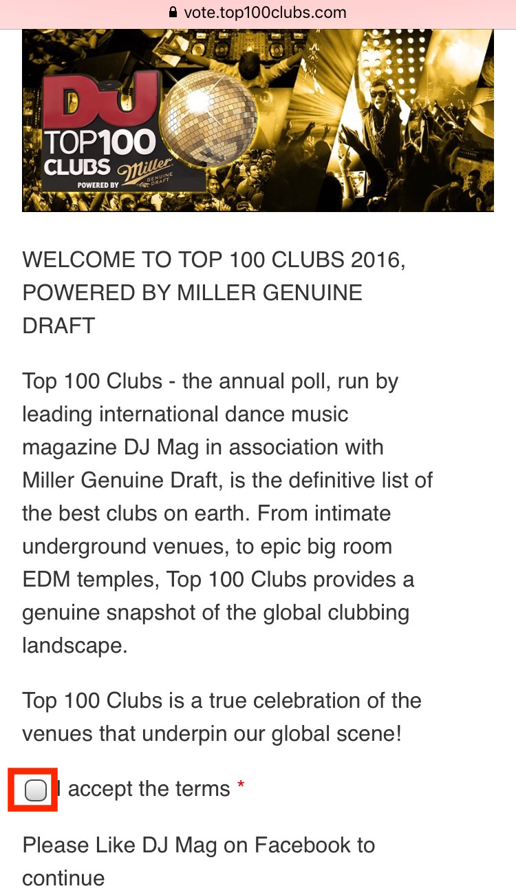 vote-top-100-clubs-2015 2