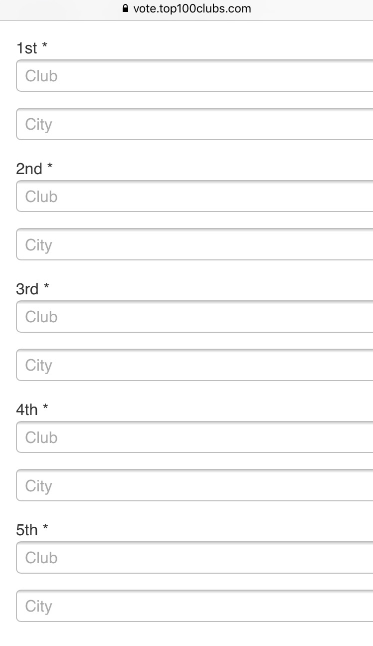 vote-top-100-clubs-2015 4