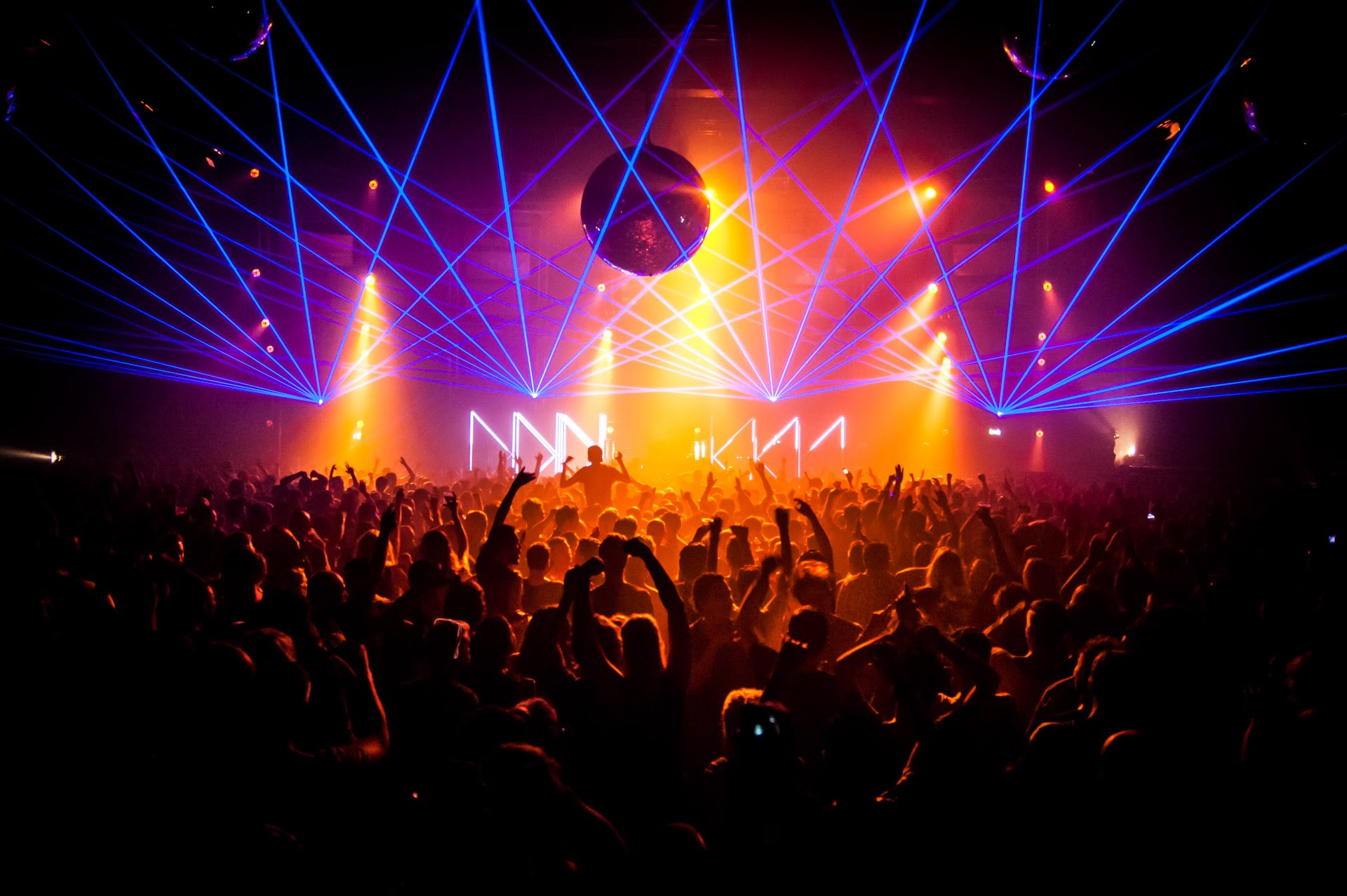 Amsterdam-Dance-Event
