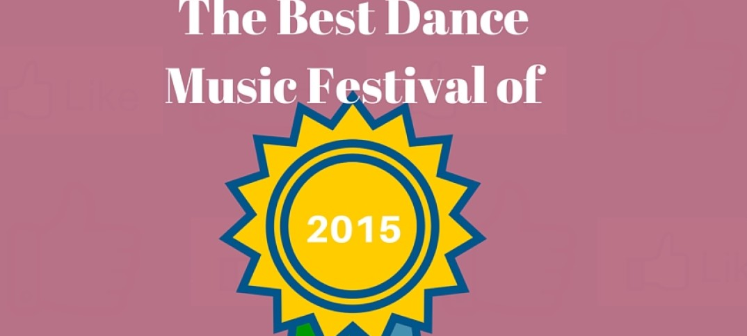 Best-Dance-Music-Festival-1074x483