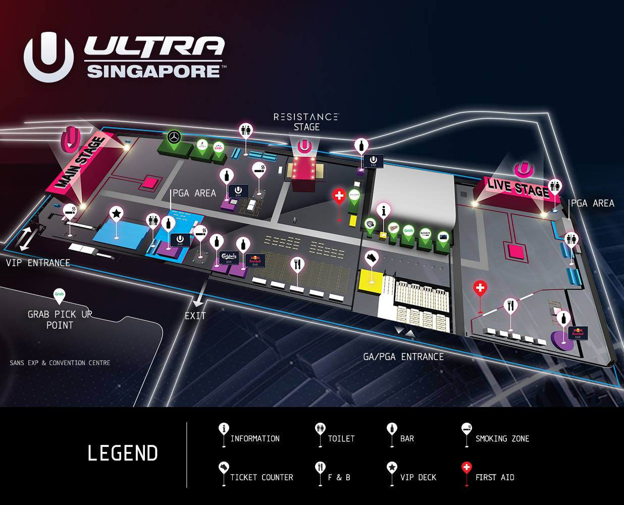 ultra-singapore-2016-aria-map