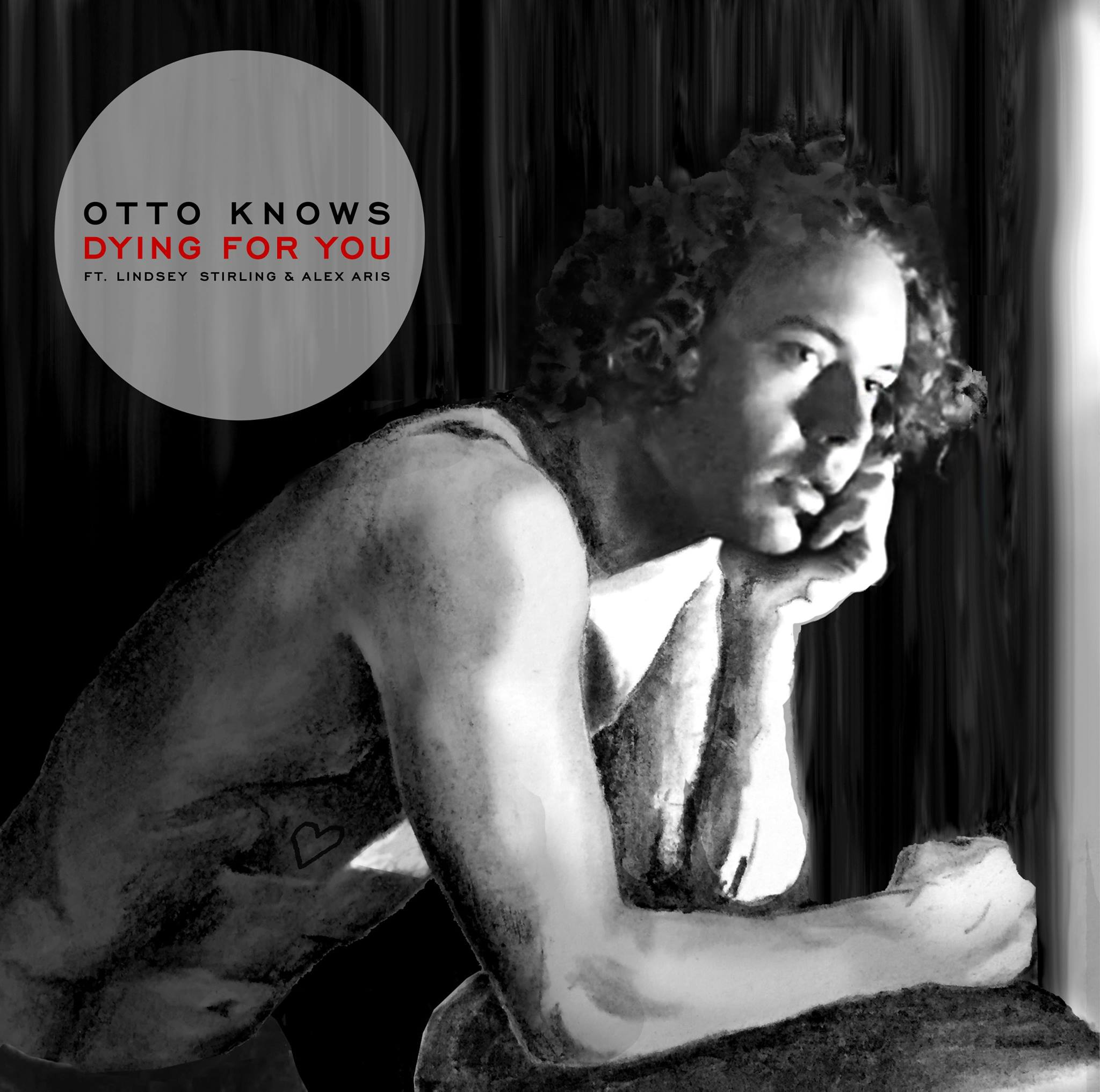 otto-knows-dying-for-you