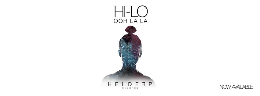HI-LO 2