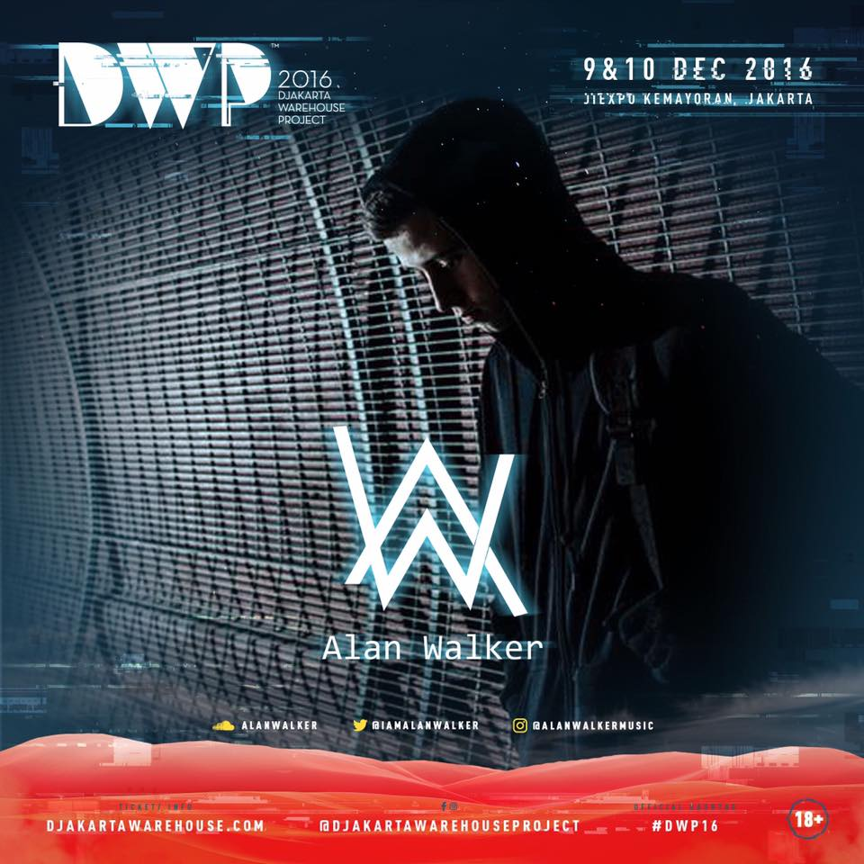 alan-walker-dwp-2016