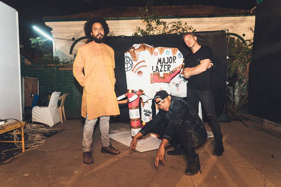 MAJOR LAZER 20160224