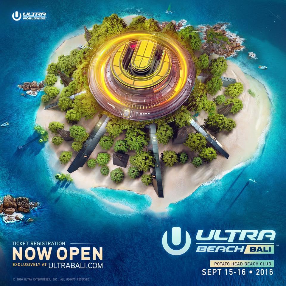 ultra-bali-2016-open