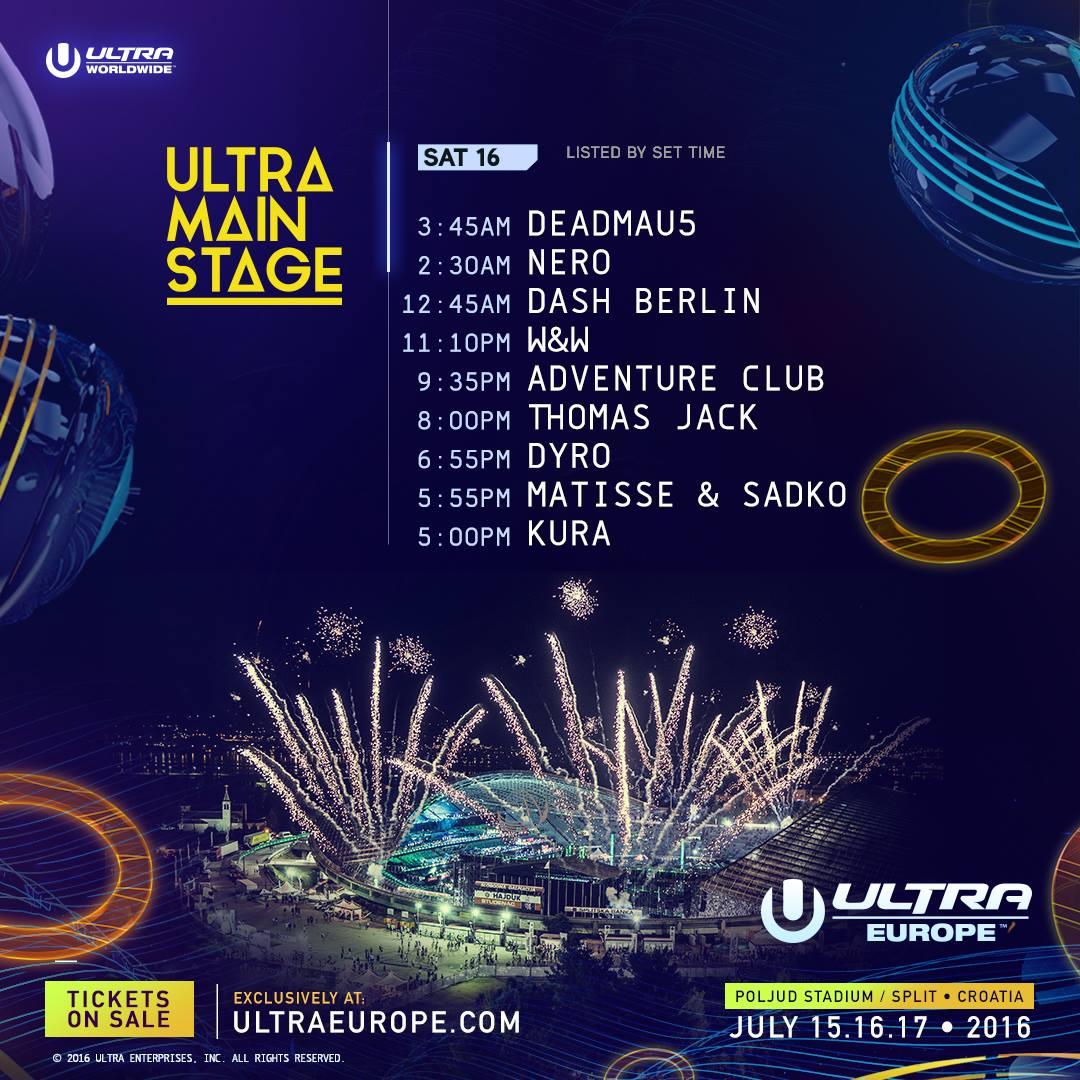 Ultra Europe 2016 main sat
