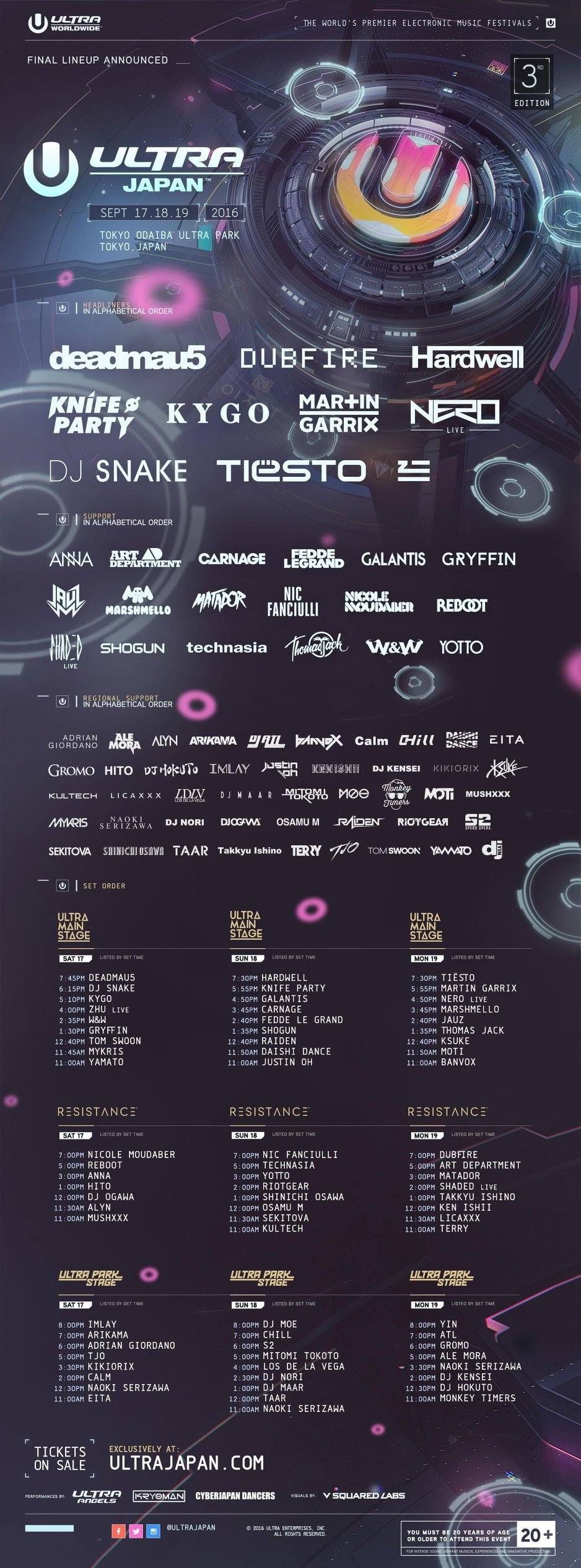 ultra-japan-2016-full-lineup-timetable
