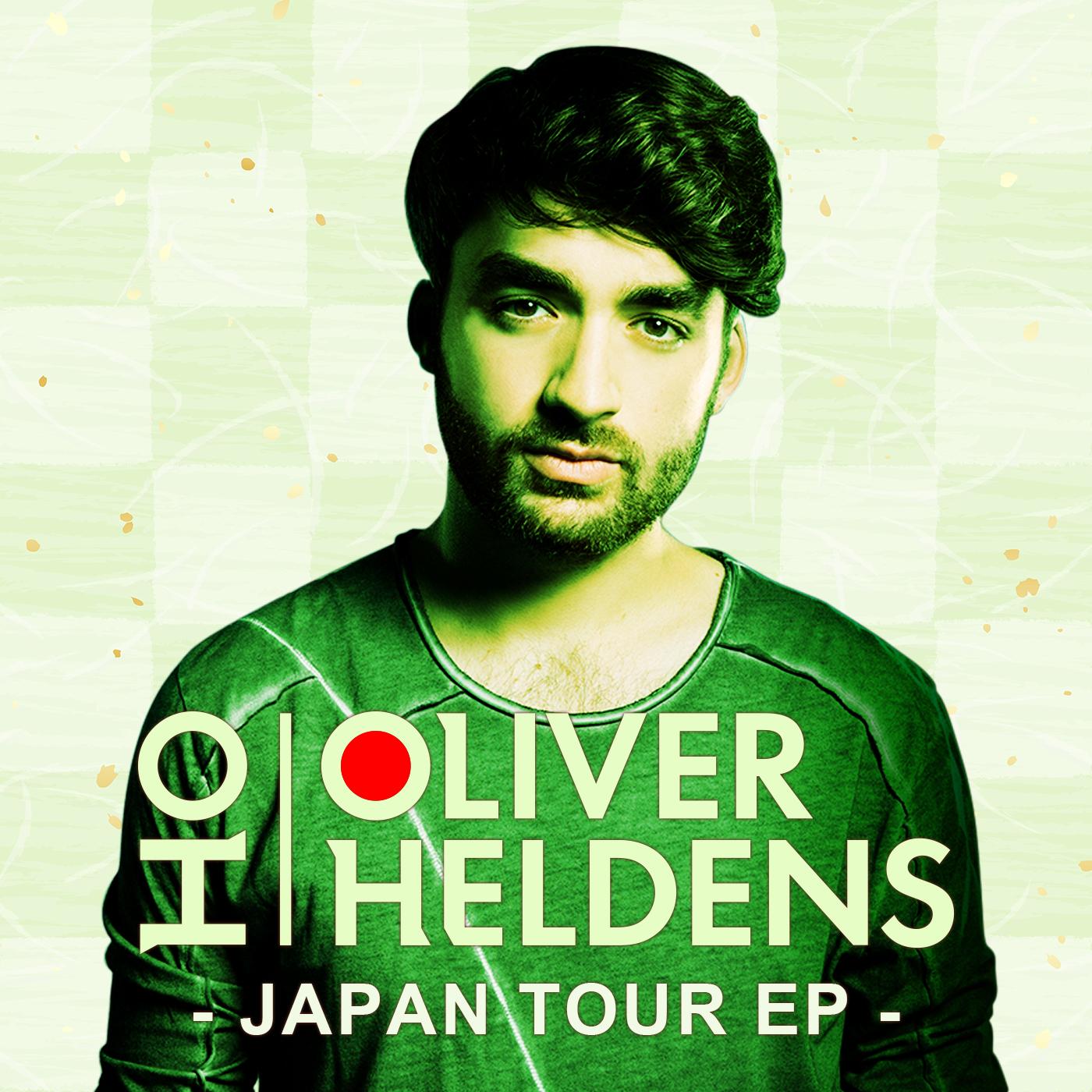oliver_heldens_h1