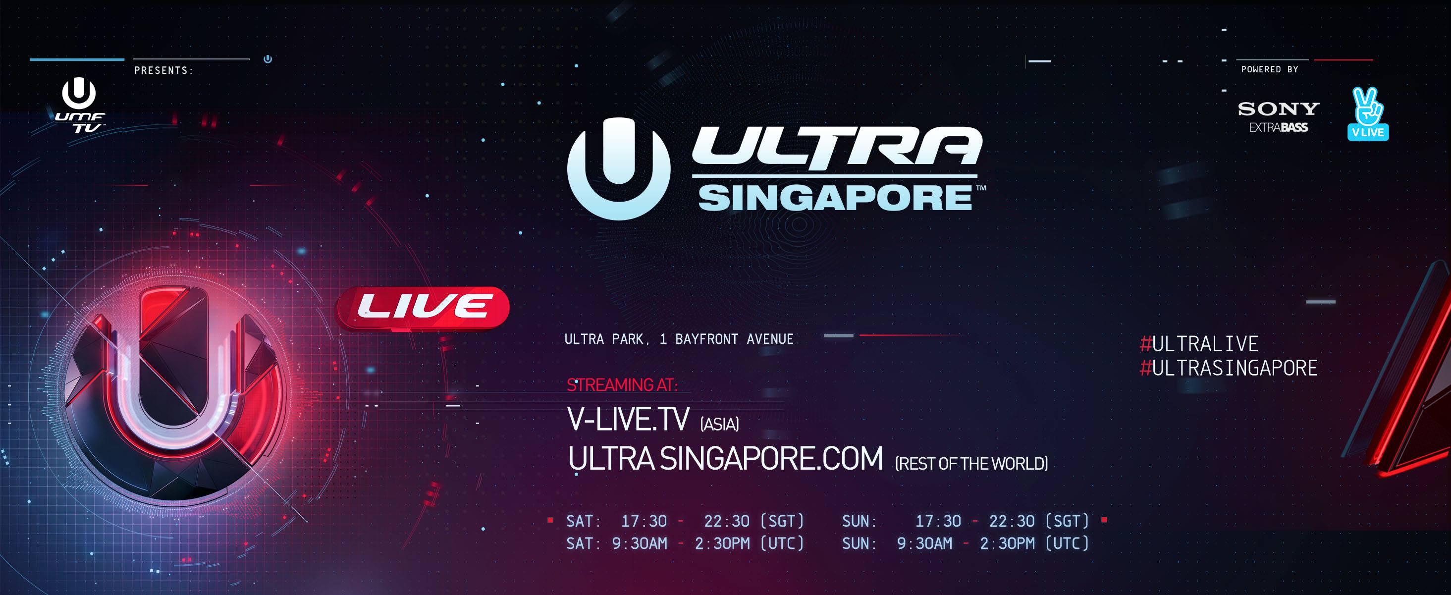 ultra-singapore-2016-live