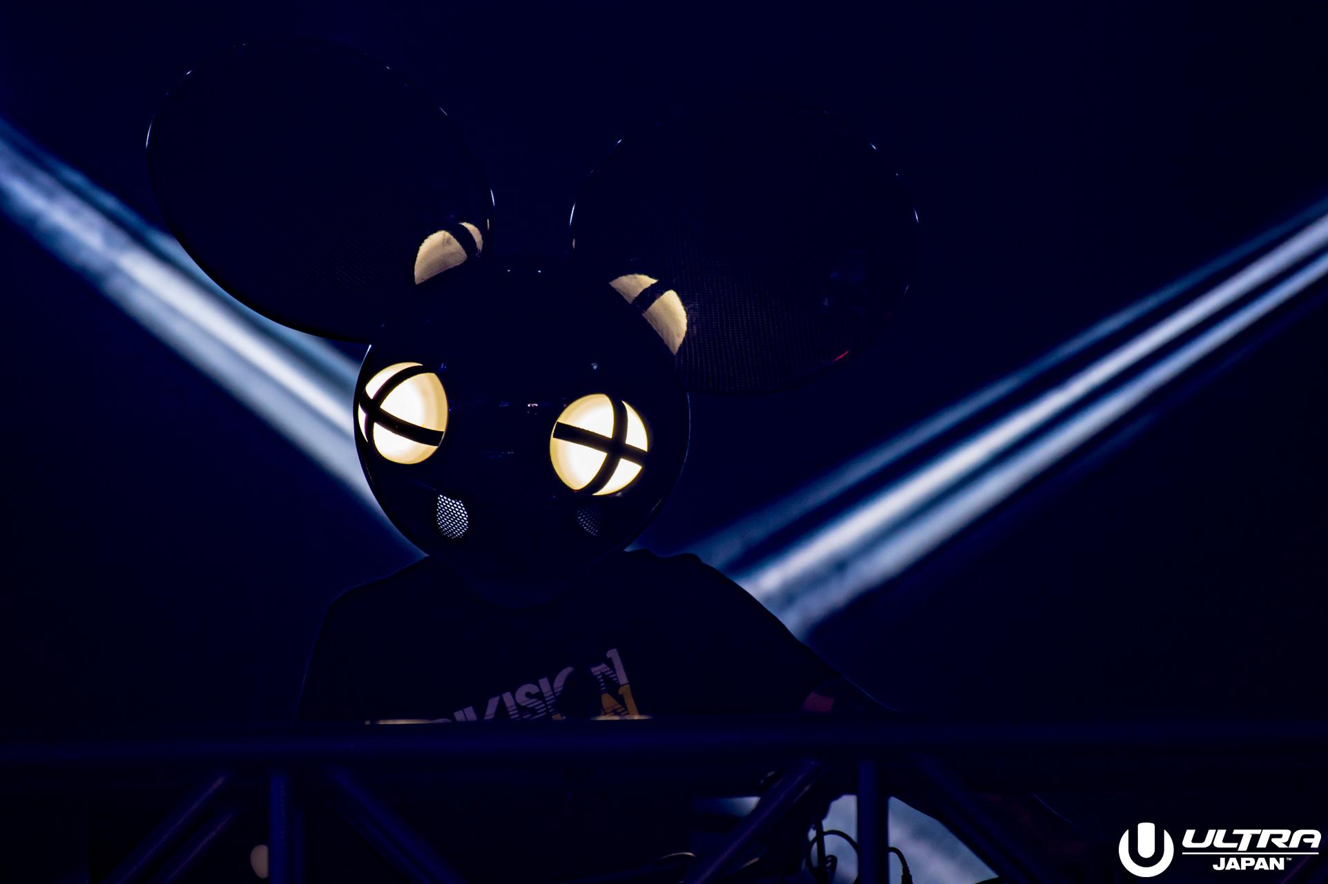 ultra-japan-2016-deadmau5