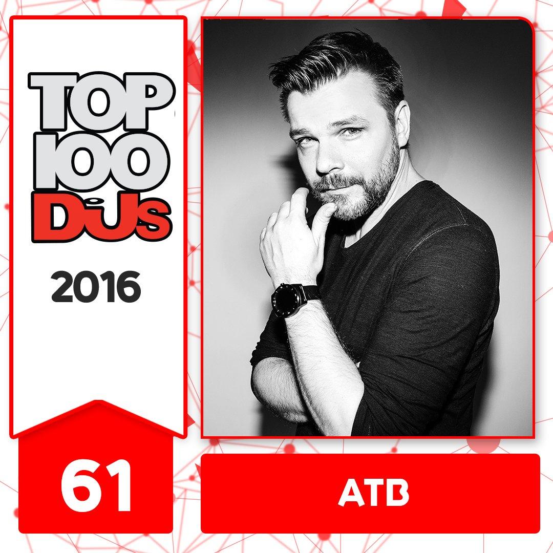 atb-2016s-top-100-djs