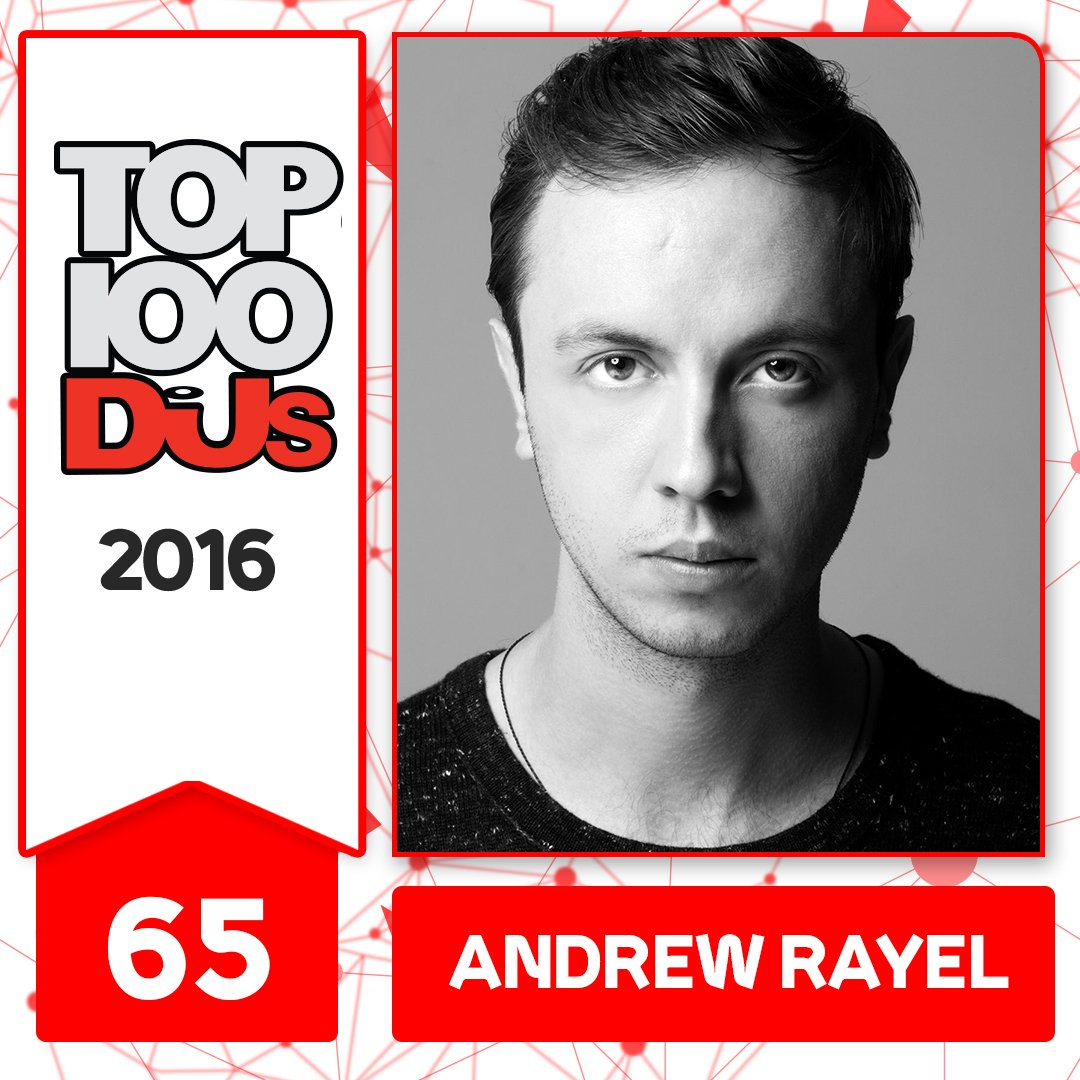 andrew-rayel-2016s-top-100-djs