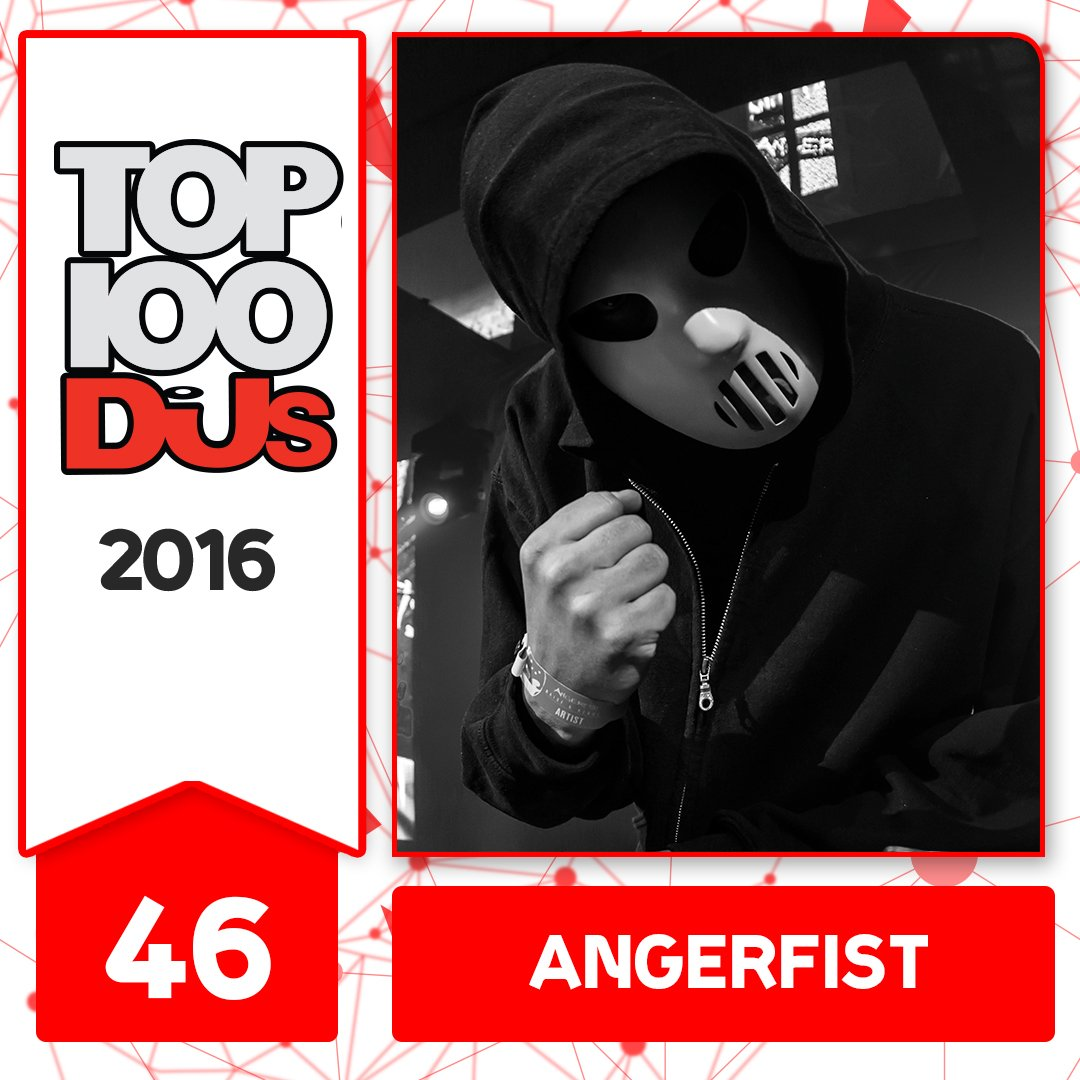 angerfist-2016s-top-100-djs