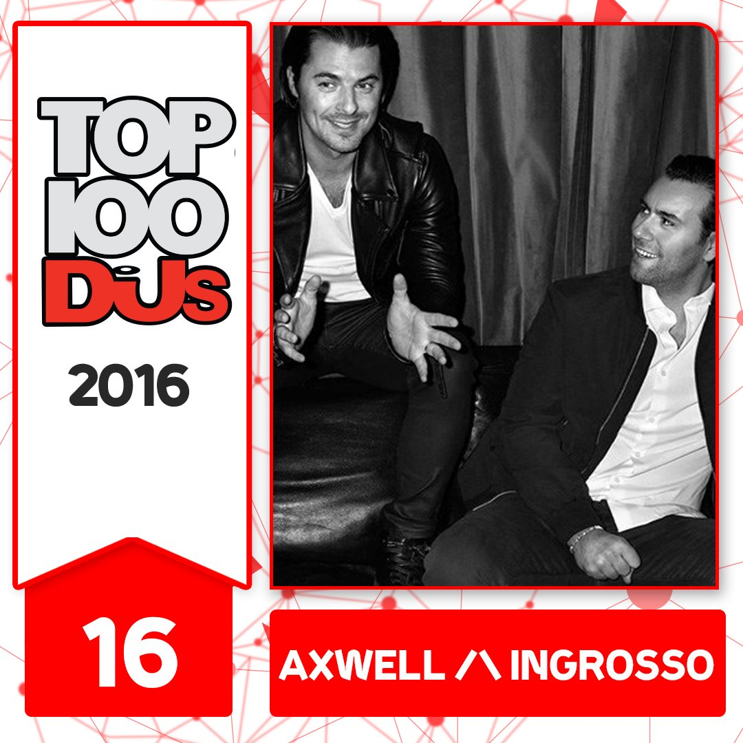 axwell-%ce%bb-ingrosso-2016s-top-100-djs