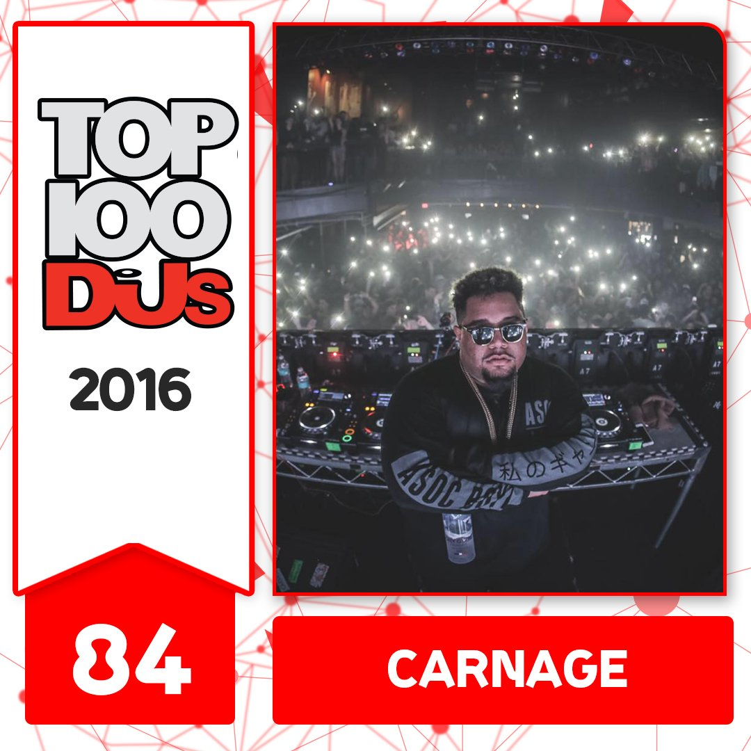 carnage-2016s-top-100-djs