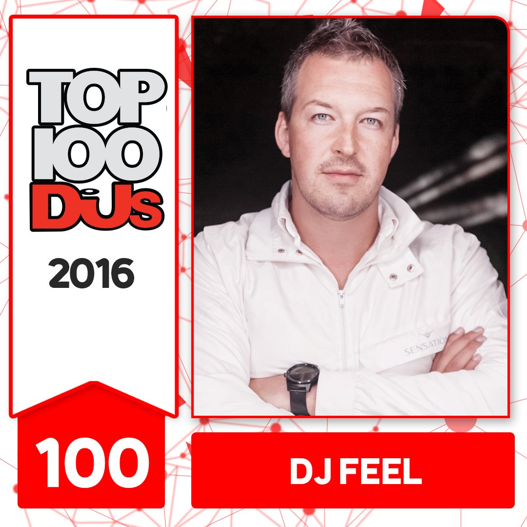 dj-feel-2016s-top-100-djs