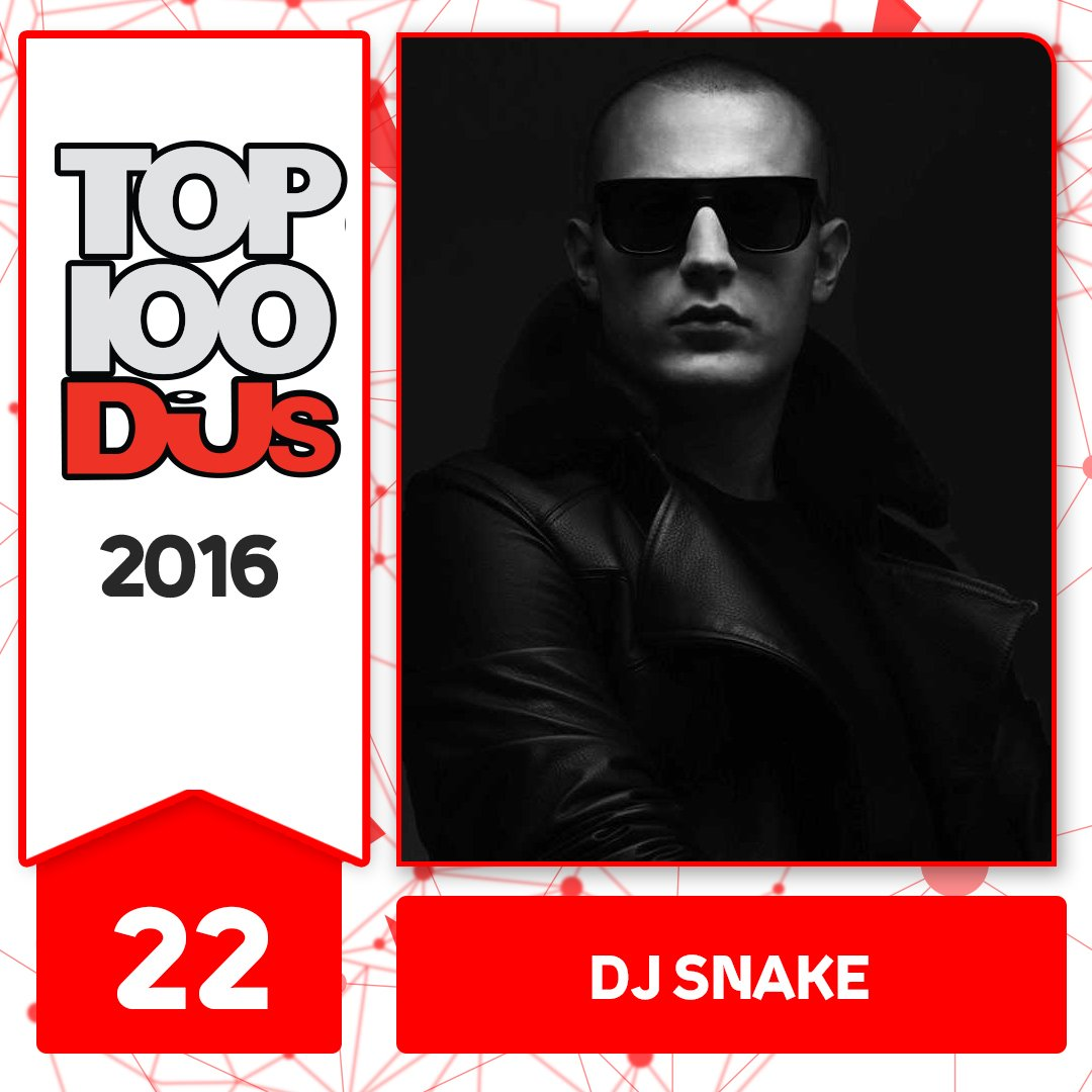 dj-snake-2016s-top-100-djs