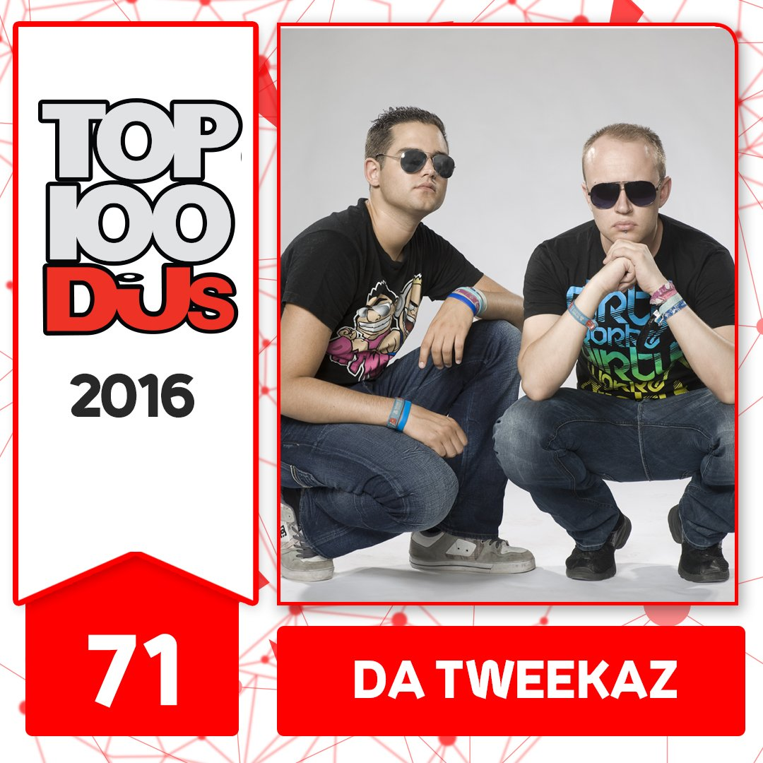 da-tweekaz-2016s-top-100-djs