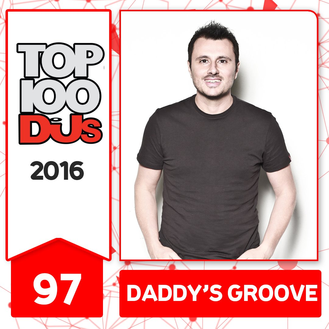 daddys-groove-2016s-top-100-djs