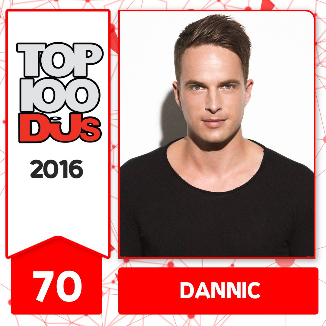 dannic-2016s-top-100-djs