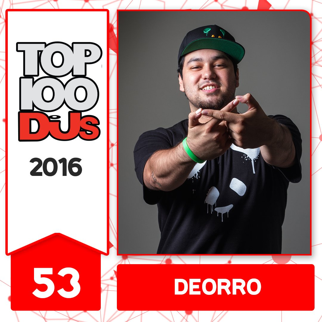 deorro-2016s-top-100-djs