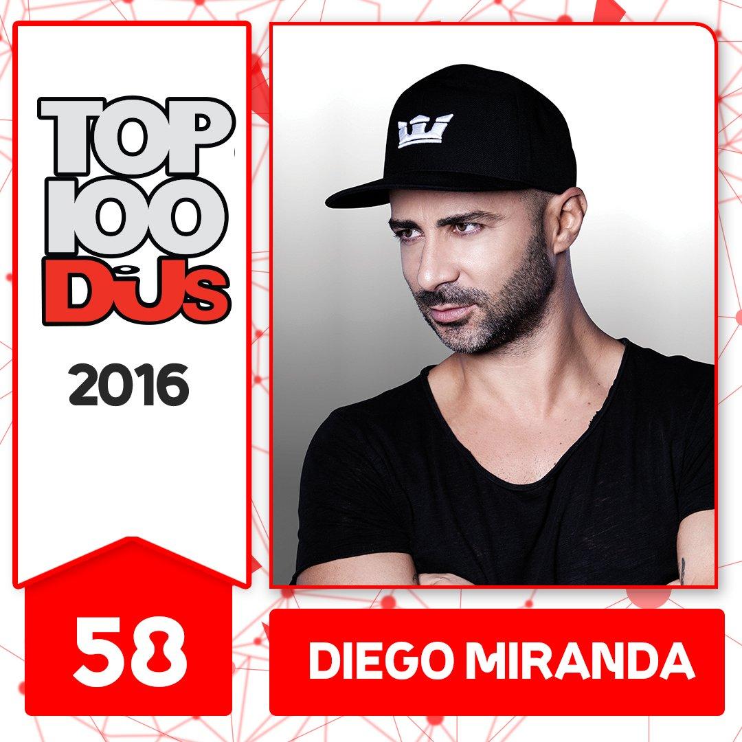 diego-miranda-2016s-top-100-djs