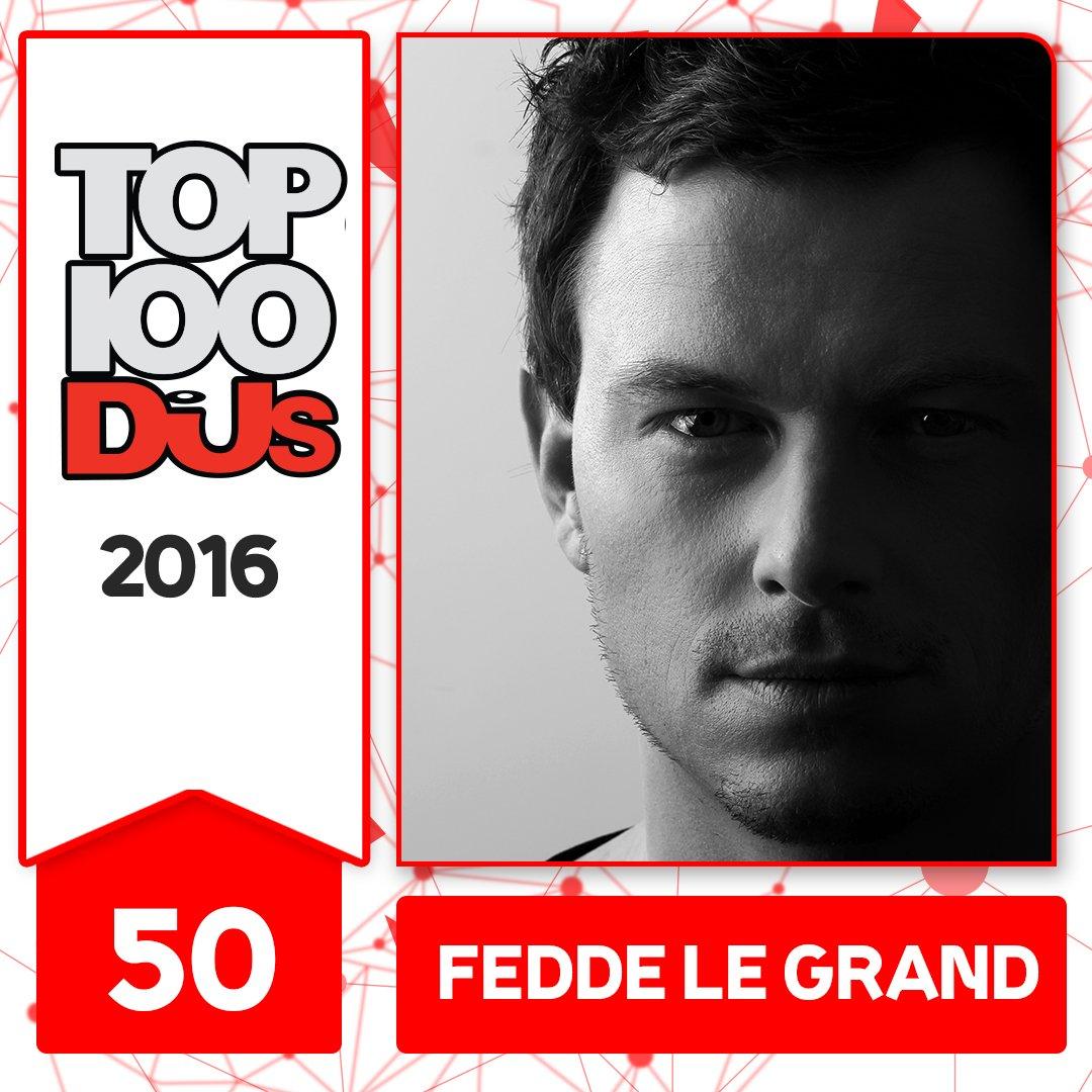 fedde-le-grand-2016s-top-100-djs