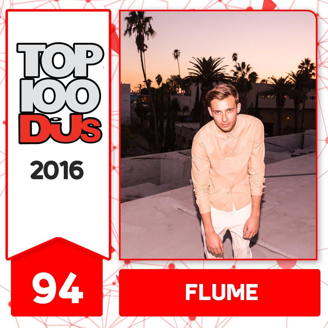 flume-2016s-top-100-djs