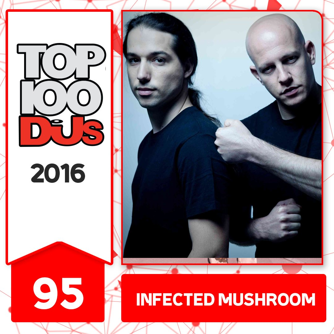 infected-mushroom-2016s-top-100-djs