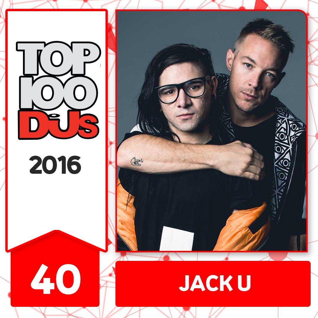 jack-u-2016s-top-100-djs