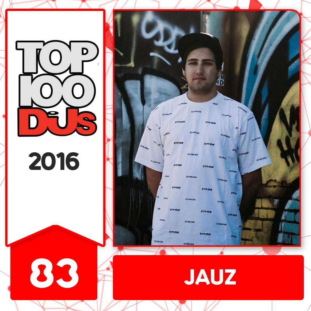 jauz-2016s-top-100-djs