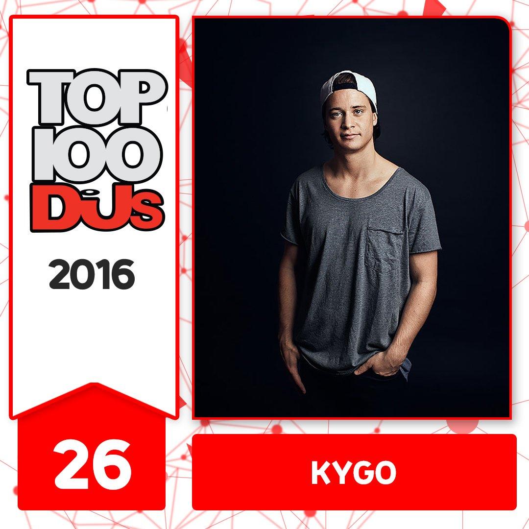 kygo-2016s-top-100-djs