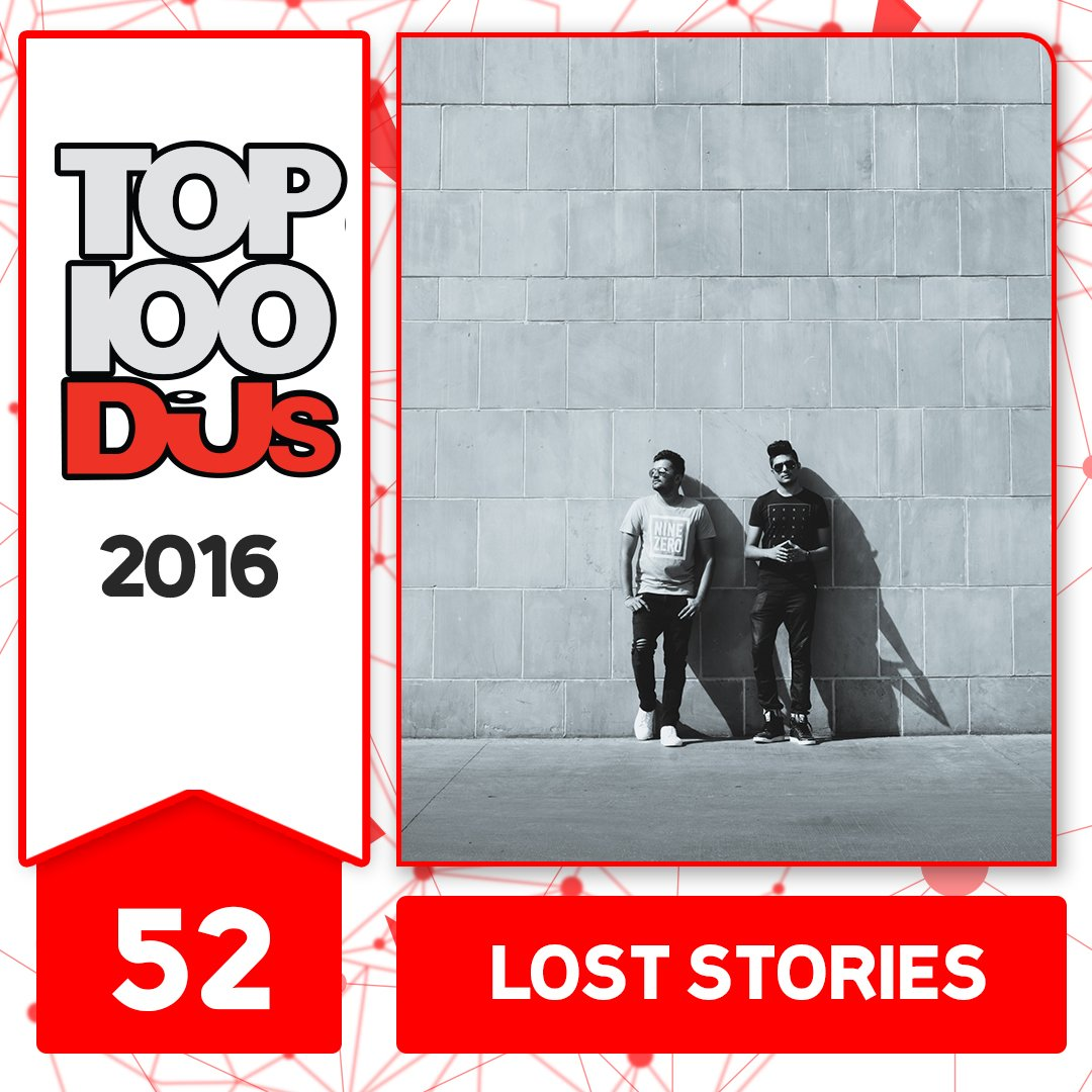 lost-stories-2016s-top-100-djs