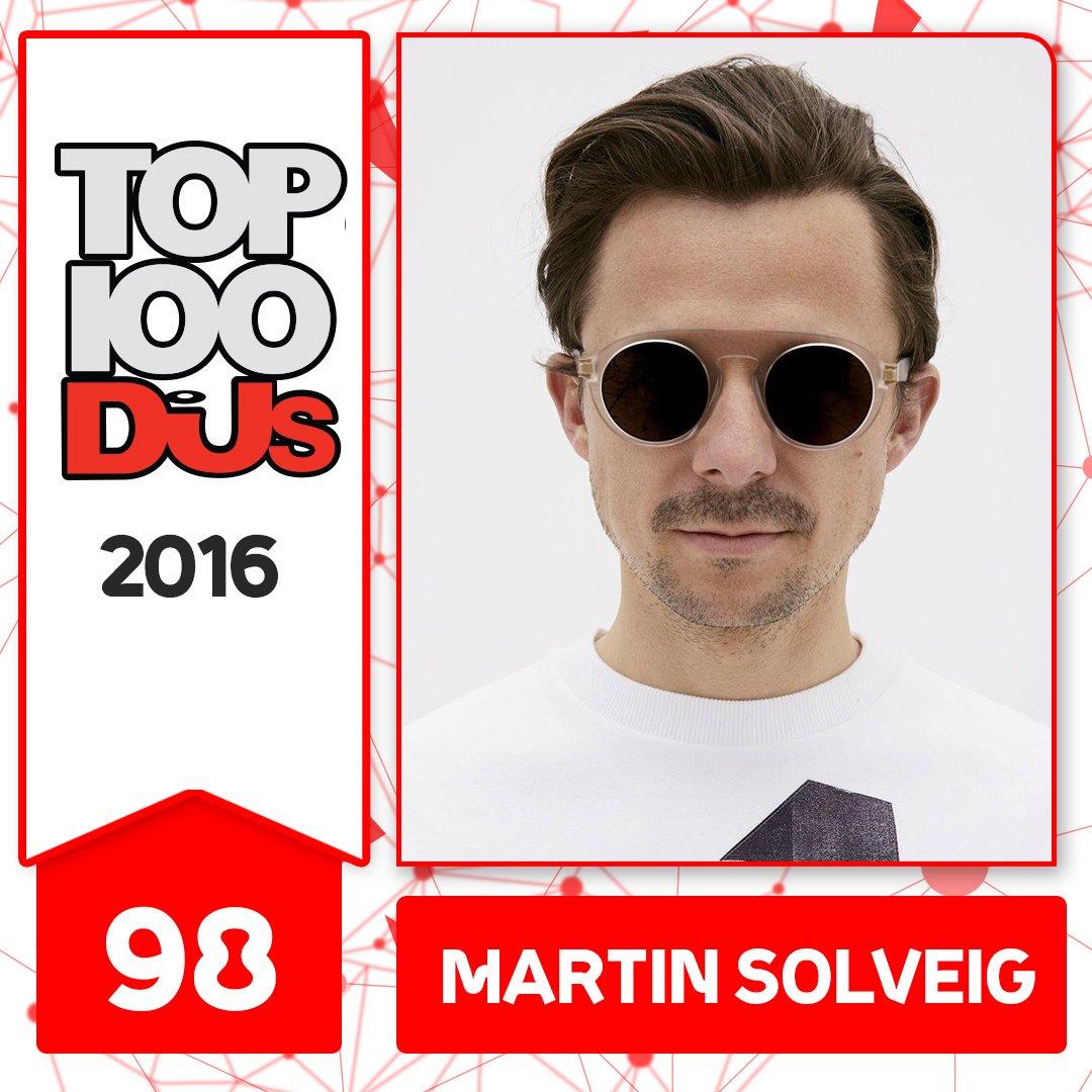 martin-solveig-2016s-top-100-djs
