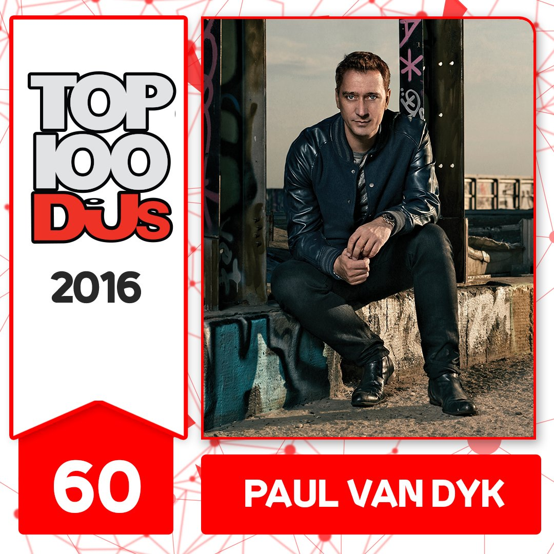 paul-van-dyk-2016s-top-100-djs